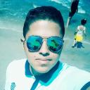 Omar Alaa2
