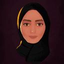 Esraa Ayyad