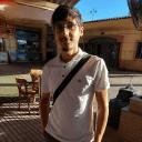 Hothaifa Dalwa