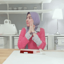Amira Nashaat