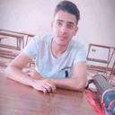Alaa Batal