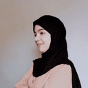 Fatima Zahra Boucif