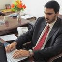 حسين مرزه