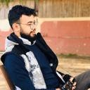 yousef khalaf