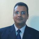 Ahmed Safwat