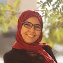 Eman Elganzory