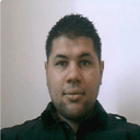 Khalil Jerbi