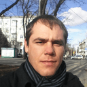 ايجور سوفوروف