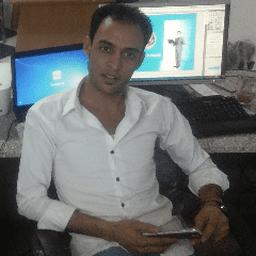 محمد سليمان عقيل