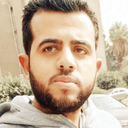 M_Sayed - Mohamed Sayed