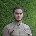 خالد ابو ندا