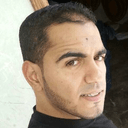 Mo7mEd Kamal
