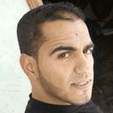 Mohammed K Faraj allah