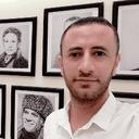 Motasem Hamad