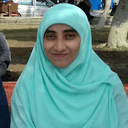 Noura Gamal