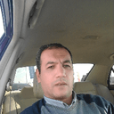 Mohamed Abdelrahman Azhagroup