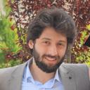 Amin Aljebbeh