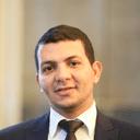 احمد عبدالقوى