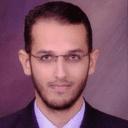 Ahmed Elhor