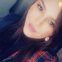 Karima El Youbi