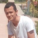 Maged Abdelaah