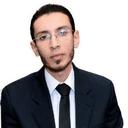 Hitham Elmasry