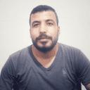 Mohammed Aloul
