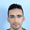 Mohammed Bellad