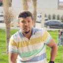abdulrouf_ah - Abdulrouf ahmed