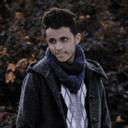 Abdelhamed Elkabany