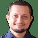 Mohammed Abdelmoniem Mohammed