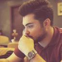 Hassan Badran
