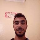محمد رضا الجزواني