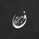عبدالوافي الطاهري