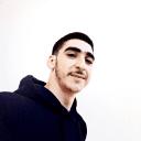 Ilyass El Ohbi