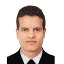 Zakaria Fetni