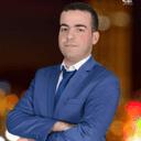 Ayman Alashqer