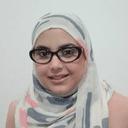 Wafa Dalleji