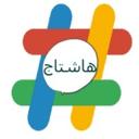 عبدو حسني