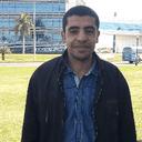 محمد صقر3