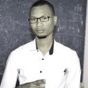Mohamed Almojtba