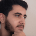 Saeed Abudaff