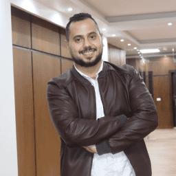 حسين طلعت