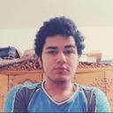 أحمد عاكف