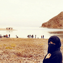 Aya Kotb