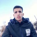 Mohamed M Zaitoon