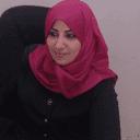 Rola Mohammed