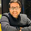 Adel Ghanim
