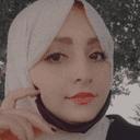 Lolita Sidra