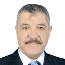 Elmhami Moh